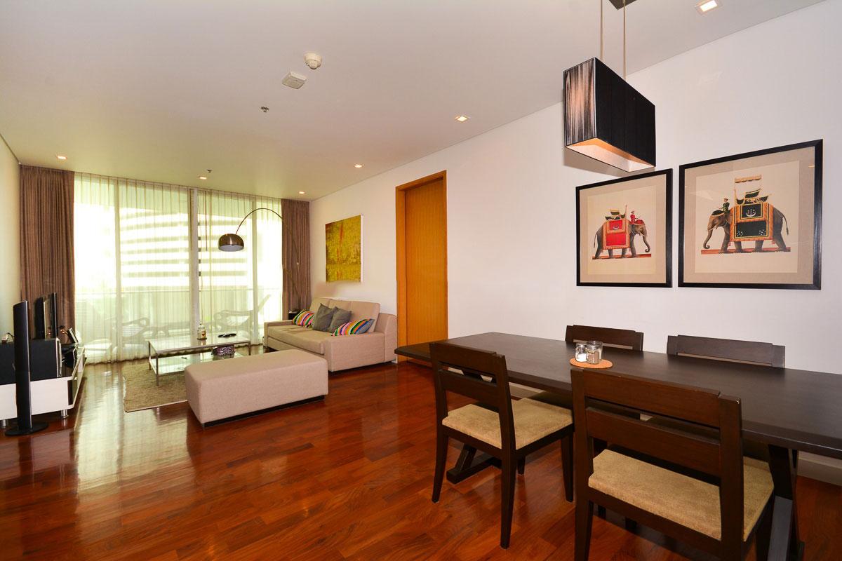 D'Raj-Residences-2br-10