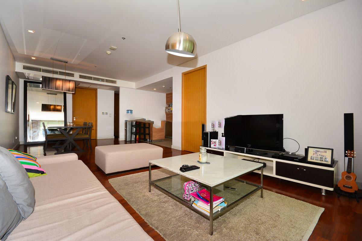 D'Raj-Residences-2br-7