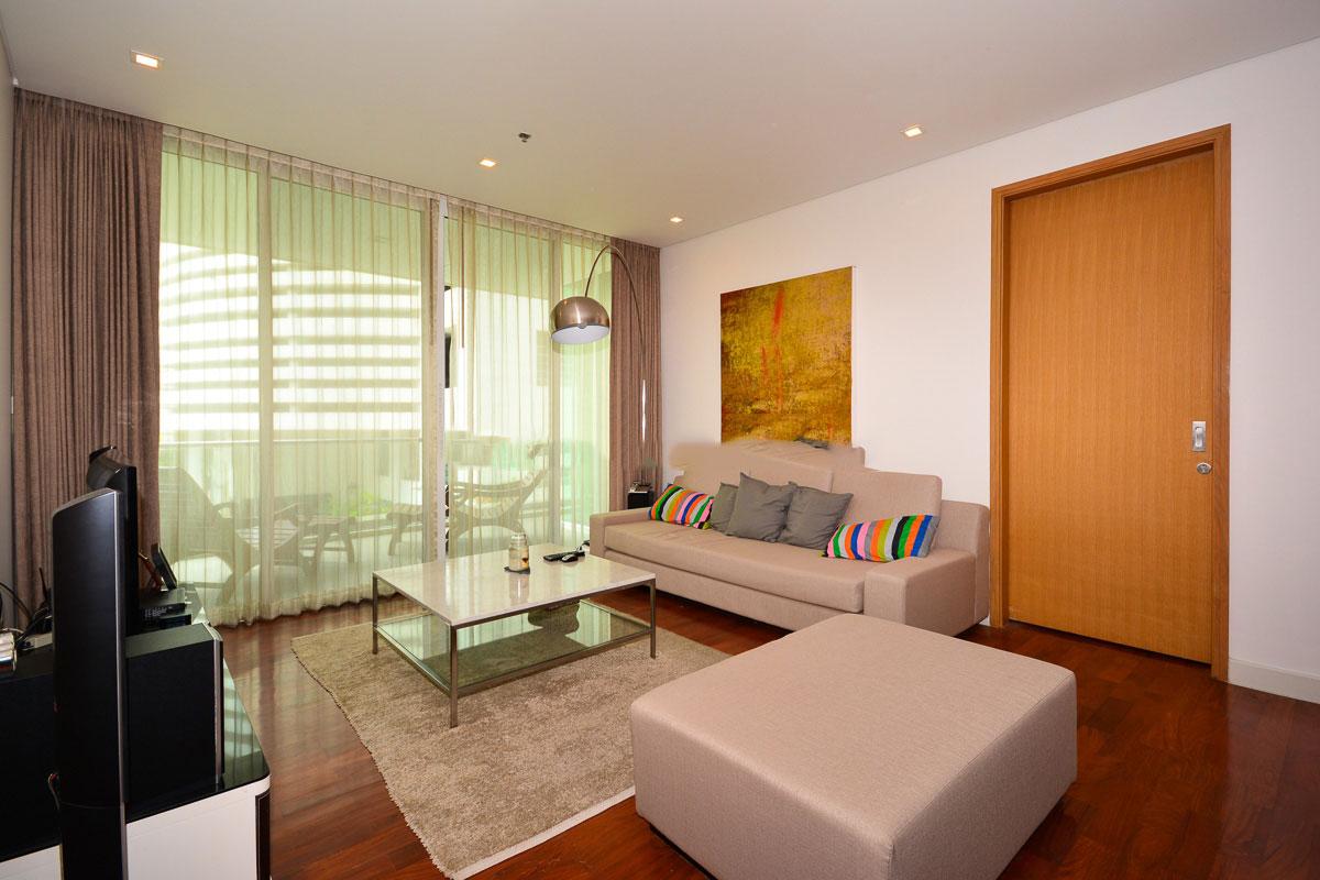 D'Raj-Residences-2br-9